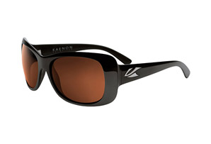 Kaenon Eden Sunglasses - Women's