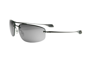 Kaenon Spindle S1 Sunglasses
