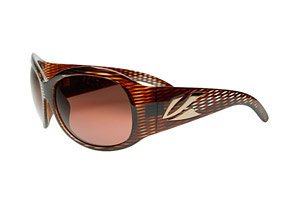 Kaenon Delite Sunglasses - Women's