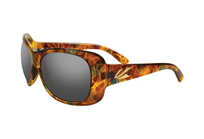 Kaenon Eden Polarized Sunglasses - Women's