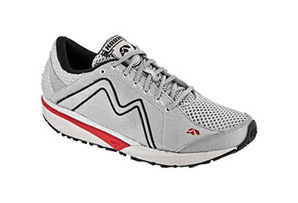 Karhu Strong 3 Shoes - Mens
