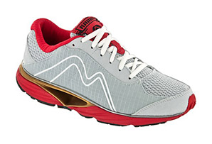 Karhu Stable 2 Shoes - Womens