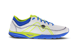Karhu Flow Light Fulcrum Shoes - Mens