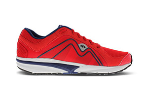 Karhu Strong 4 Fulcrum Shoes - Mens