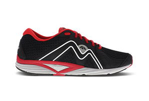Karhu Stable 3 Fulcrum Shoes - Mens