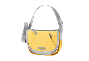 Keen Montclair Mini Bag - Womens