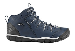 Keen Depart WP CNX Shoes - Womens