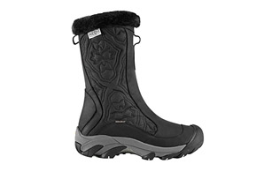 Keen Betty Boot ll - Womens
