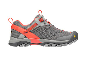 Keen Marshall Shoes - Womens