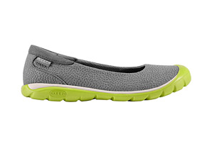 Keen Kanga Ballerina Shoes - Womens