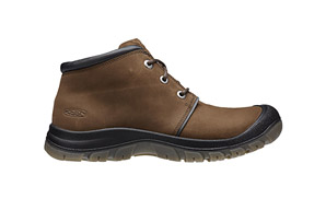Keen Barkley Boot - Mens