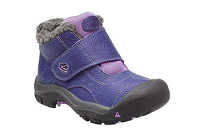 KEEN Kootenay Boots - Youth