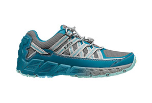 KEEN Versatrail Shoes - Women's