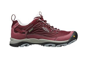 KEEN Saltzman WP Shoes - Women's