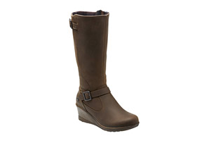 KEEN of Scots Boots - Women's