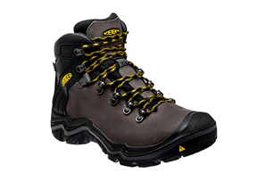 KEEN Liberty Ridge Boots - Men's