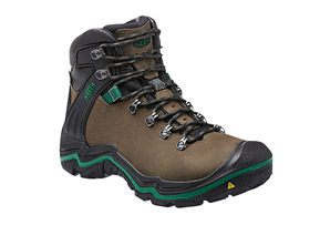 KEEN Liberty Ridge Boots - Women's
