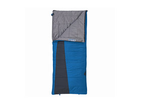 Kelty Callisto 35° Double Wide Synthetic Bag
