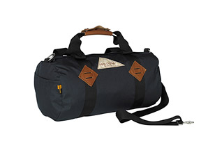 Kelty Cargo Drum Duffle - Medium