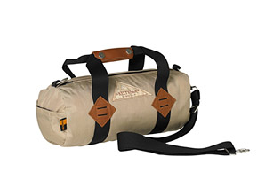 Kelty Cargo Drum Duffle - Small