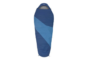 Kelty Ignite 20 DEG Sleeping Bag - Long