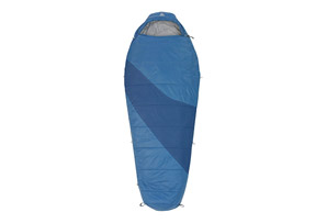 Kelty Ignite 20 DEG Sleeping Bag - Womens