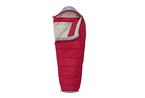 Kelty Cosmic 0 DEG Sleeping Bag - Long