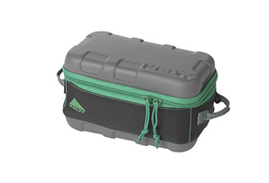 Kelty Cache Box - Medium