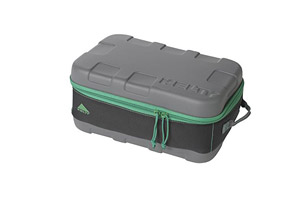 Kelty Cache Box - Large