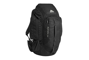 Kelty Redwing 50L Backpack - S/M