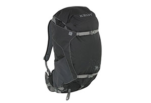 Kelty PK 50L Backpack - M/L