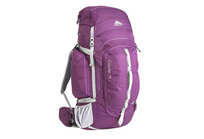 Kelty Coyote 75L Backpack - Women's