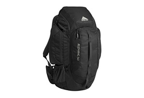Kelty Redwing 50L Backpack - M/L