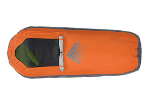 Kelty Trail Bivy