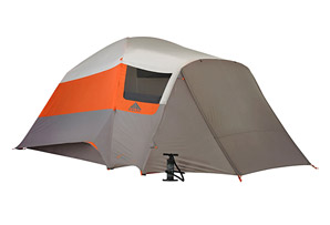 Kelty Airlift 6P Tent