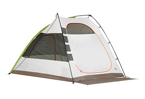Kelty Granby 4P Tent
