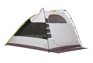Kelty Granby 6P Tent