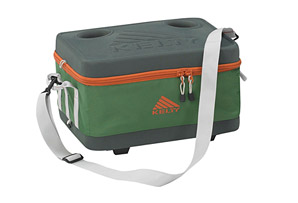 Kelty Folding Small Cooler