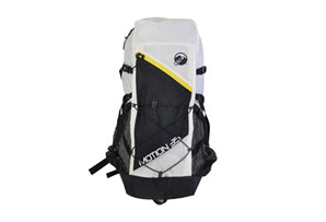 Klymit Motion 35 Backpack