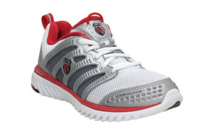 K-Swiss Blade-Light Run Shoes - Mens