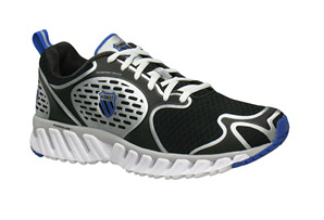 K-Swiss Blade-Max Glide Shoe- Mens
