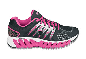 K-Swiss Blade-Max Stable Shoes - Womens