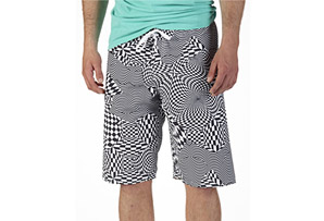 Kavu Five O Short - Mens