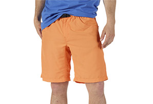 Kavu Big Eddy Short - Mens