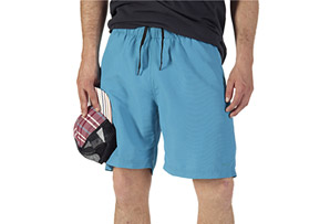Kavu River Short - Mens