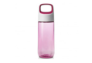 KOR Aura Hydration Vessel (500 mL)