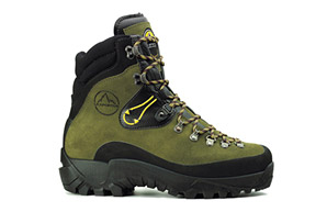 La Sportiva Karakorum Boot - Mens