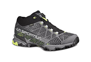 La Sportiva Synthesis Mid GTX Boots - Men's