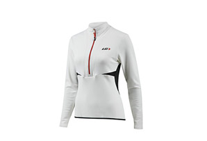 Louis Garneau Aviano Jersey - Womens