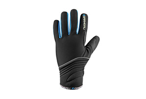 Louis Garneau Sotchi Gloves - Womens